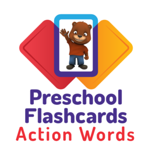 Action Verbs / Action Words